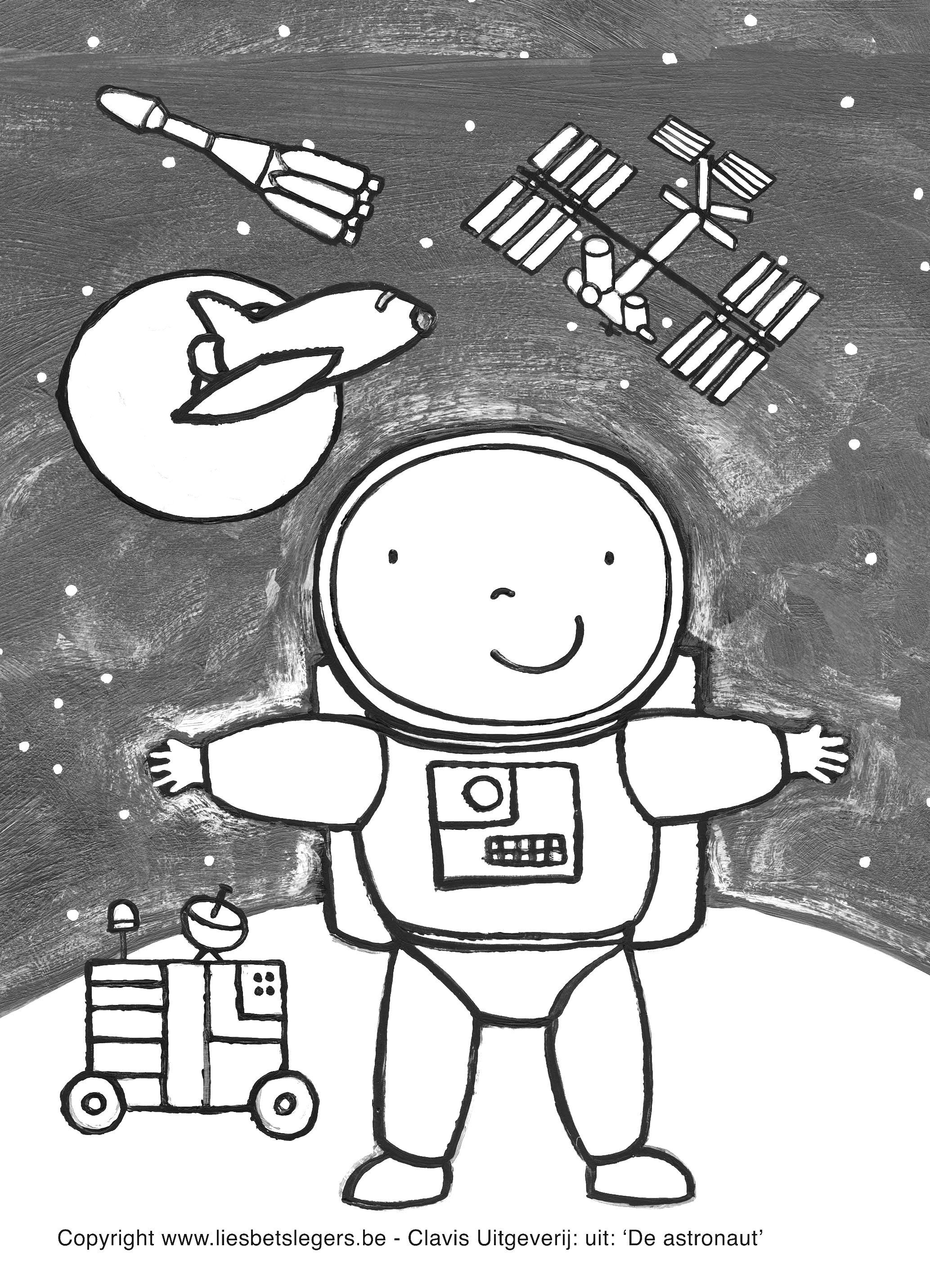 pin ayşe canoz op school ruimte thema thema planeten